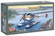 1/48 Cessna 172 Sjöflygpl