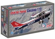 1/48 Cessna 172 Civil Air