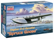 1200 Huges H-4 Hercules