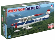1/48 Cessna 150 Civil Air
