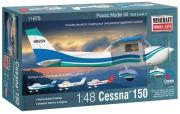 1/48 Cessna 150