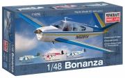 1/48 Beechcraft Bonanza V
