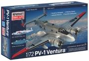 1/72 PV-1 Ventura USN (ef