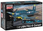 1/48 F4U-5 USN