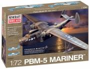 1/72 PBM-5 USN WW2