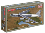 1/144 B-52 H Superfortress SAC