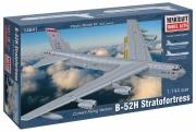1/144 B-52 H USAF