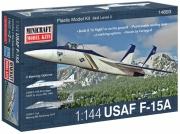 1/144 F-15A USAF