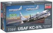 1/144 KC-97L USAF