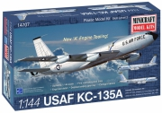 1/144 KC-135A USAF SAC