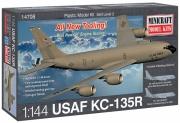 1/144 KC-135R USAF