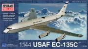 1/144 EC-135C USAF