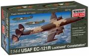 1/144 C-121R USAF Vietnam