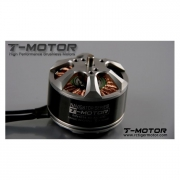 Borstlös Motor Antigravity 330KV Set (2)* SALE