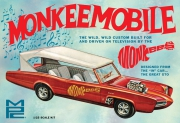 Monkeemobile*SALE