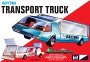 Daytona Transport Truck