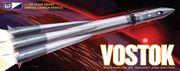 Vostok Rocket 1/100
