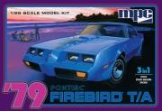 1979 Pontiac Firebird 1/2