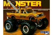 1975 Datsun Scavenger Monster Pickup 1/25