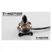 Borstlösmotor MT2206 Pro