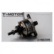 Borstlösmotor MT2208 Pro