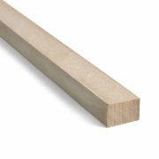 Basswood Strip 10x15x915 mm (1)