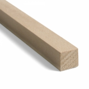 Basswood Strip 15x15x915 mm (1)