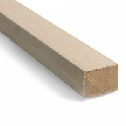 Basswood Strip 15x20x915 mm (1)