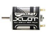 Motor XL2
