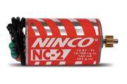 Motor NC-1*