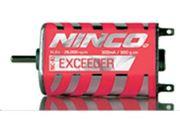 Motor NC-10 Exceeder lång