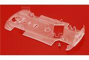 Chassi ProRace  Ferrari 3