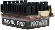 Havoc Pro SC X-Drive fart
