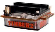 Timbuk2 Crawler BLS ESC-2