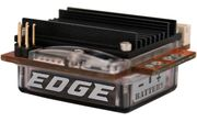 EDGE 2S Brushless ESC TRX