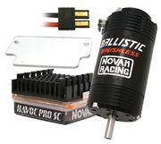 HavocProSC/Ballistic550 S