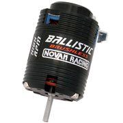 Motor Ballistic 10.5T Hig