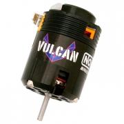 Vulcan Spec. motor 13.5T