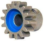 Pinion drev Mod 1 14t 5mm