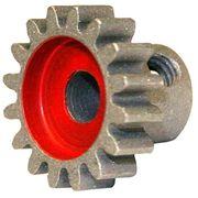 Pinion drev Mod 1 16t 5mm