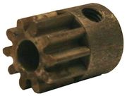 Pinion drev Mod 1 10t 5mm