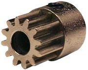 Pinion drev 12t 32-pitch
