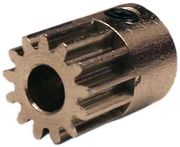 Pinion drev 13t 32-pitch