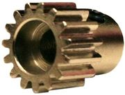Pinion drev 15t 32-pitch