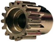 Pinion drev 16t 32-pitch