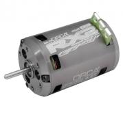 RX2 Bortlös motor 4.5T*