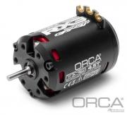 Motor RX3 4.5T Sensor