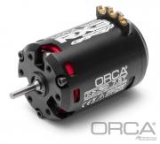 Motor RX3 7.5T Sensor