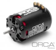 Motor RX3 8.5T Sensor