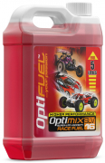 Optimix Race Bränsle 16% Nitro 5L